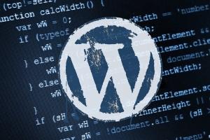Tema WordPress free