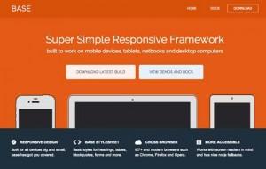 responsive-frameworks01