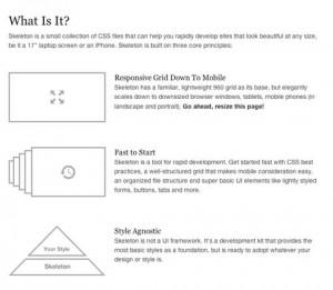 responsive-frameworks05